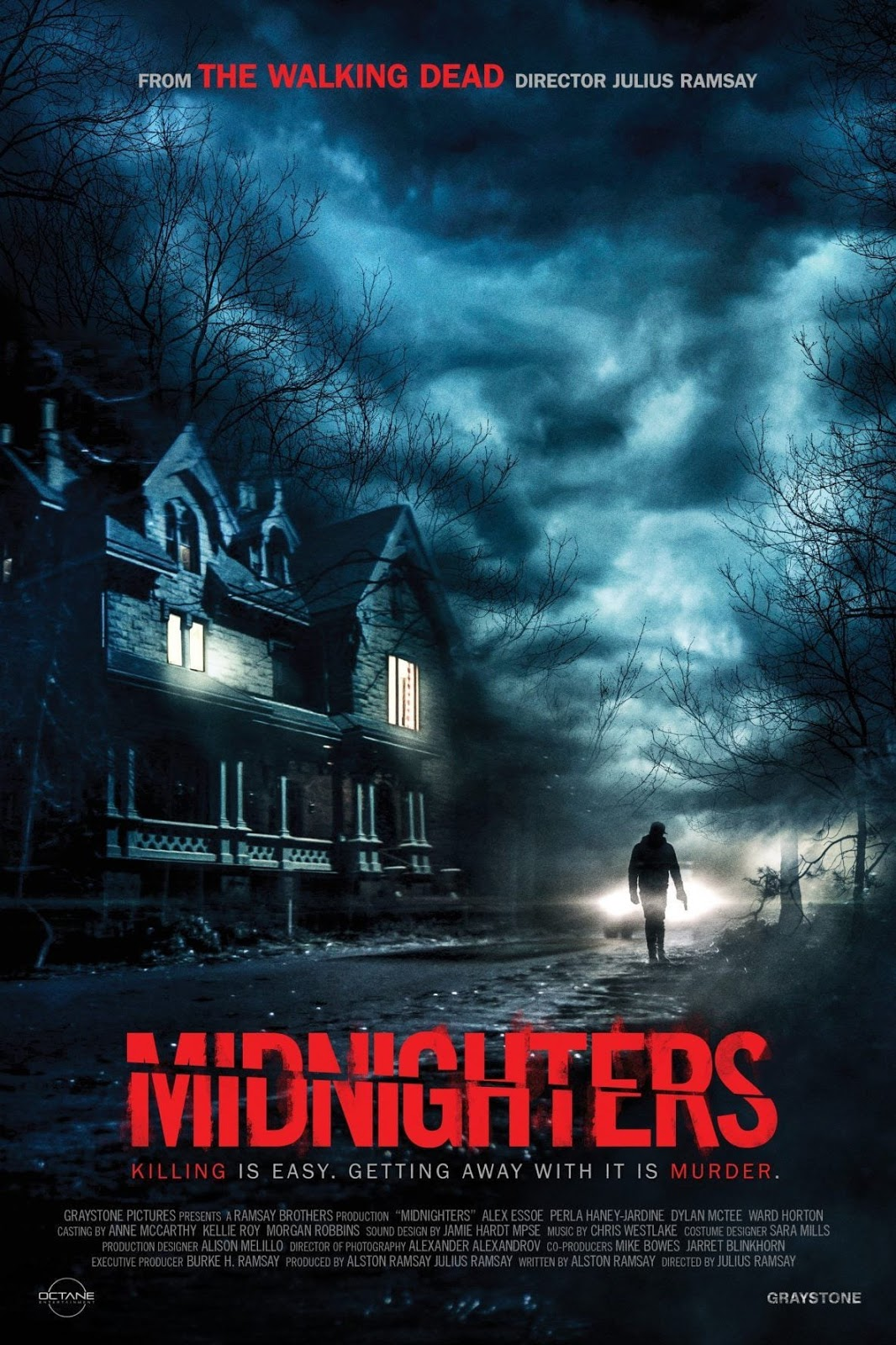 midnighters-recenzja-horror-express