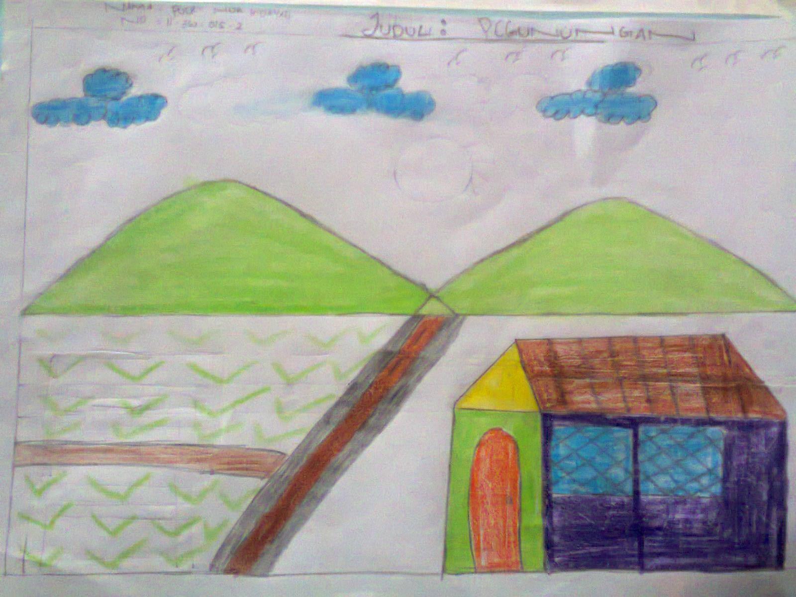 Hal Yang Seharusnya Diajarkan Di Sekolah Sekolah Indonesia