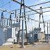 Blackout Looms As Power Plants Breakdown