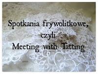 Spotkania z frywolitką