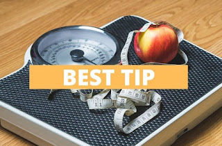 Best Tip - Low Carb Diet Plan