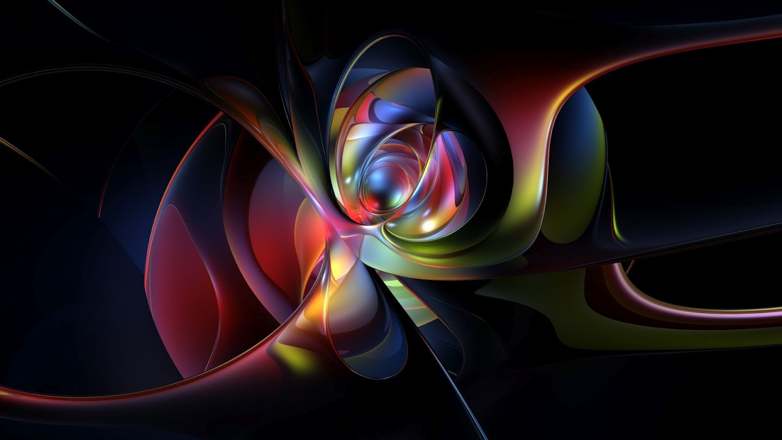 Hd Abstract Wallpapers 1080p