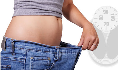 get-rid-of-the-excess-weight
