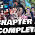 AURA KINGDOM 2 Gameplay (Hour 2) CHAPTER 2 COMPLETE!