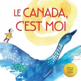 http://www.scholastic.ca/editions/livres/view/le-canada-cest-moi