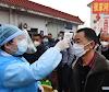 Hantavirus: Man in China dies after testing positive, Nigerians react