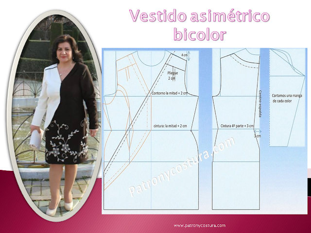 www.patronycostura.com/2015/03/1-dia-cosemos-junts-realizamos-el.html