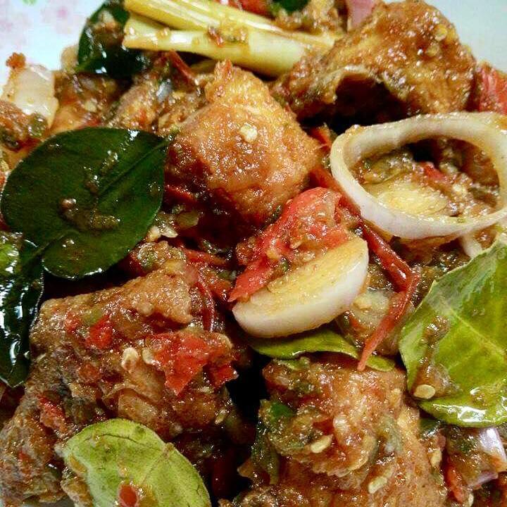 20 Koleksi Resepi Ayam Mudah Tapi Sedap, resepi ayam goreng, resepi ayam berkuah, resepi ayam mudah,