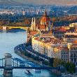 Βουδαπέστη: Αξιοθέατα
