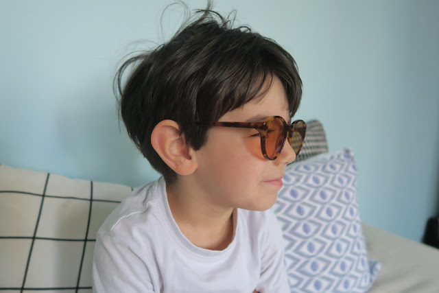 polette kids  bruxelles lunettes pour enfants tendance
