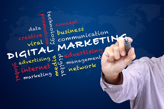Explained: Why Marketing Strategy Is Incomplete Without PPC, SEO & Social Media