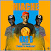 Download Nas B Ft 20 Percent – Maumivu Niache New Mp3 | Audio