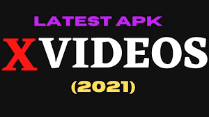 Xvideostudio Video Editor Apk download