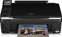 Impresora Epson Stylus SX415 Gratis
