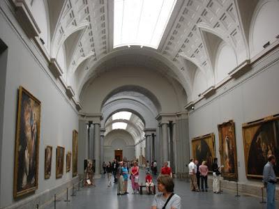 Museo_del_Prado_(Madrid)