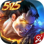 game-heroes-evolve-mod-android