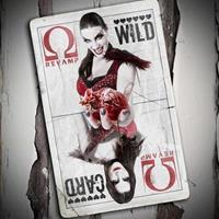 [2013] - Wild Card [Limited Edition]