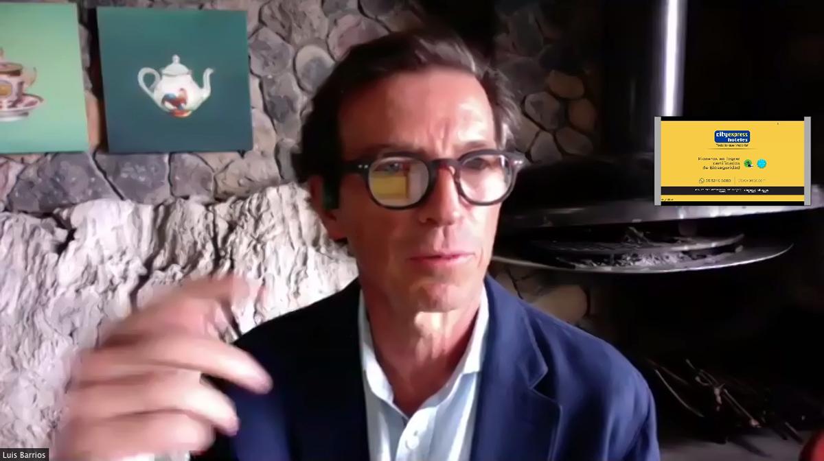LÍDERES HOTELEROS ESTRATEGIAS RENOVADAS AGENTES VIAJES 04