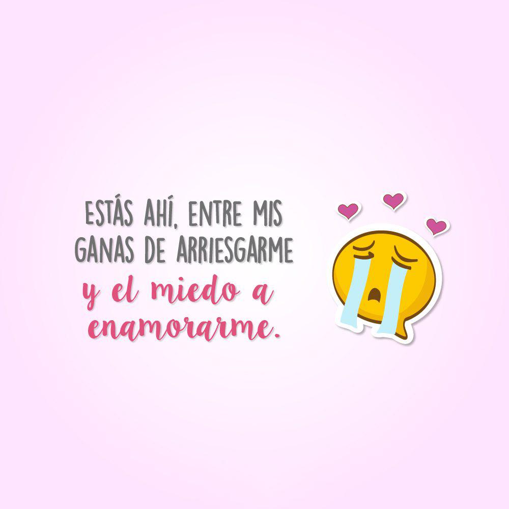 Frasesamor Frases De Amor Cortas Para Instagram