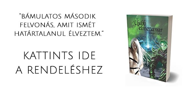 https://shop.konyvmogul.hu/gregus-gabor-ujabb-elmezavar