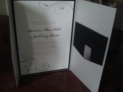 Wedding invitations-wedding style-wedding inspiration-KMich Weddings-Philadelphia PA