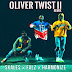 Video | Skales–Oliver Twist II (REMIX) ft.Falz,Harmonize