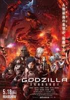 descargar JGodzilla: City on the Edge of Battle Película Completa HD 720p [MEGA] [LATINO] gratis, Godzilla: City on the Edge of Battle Película Completa HD 720p [MEGA] [LATINO] online