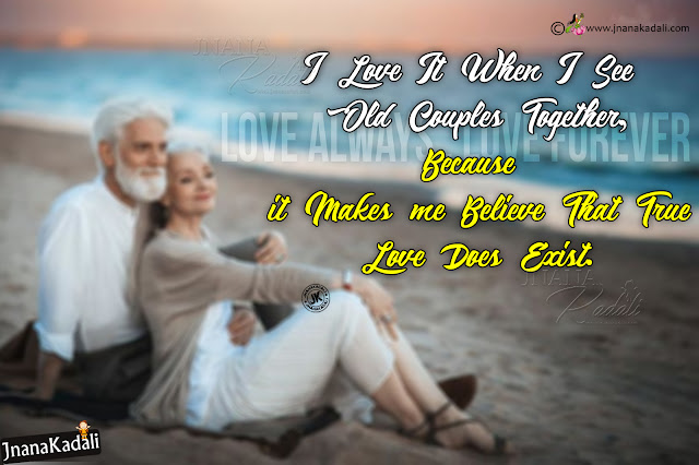 english quotes-love quotes in english-best romantic love quotes in english-love thoughts in english