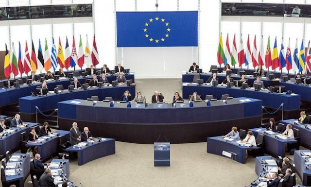ЄС продовжив санкції проти Росії ще на 6 місяців