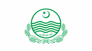 Vacancies A Pulk Sector Scientific and Technical Institute located in Rawalpindi, Islamabad is seeking applications for the following vacancies from highly skilled and suitable persons: