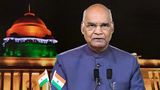 Pemerintah India Dinilai Gagal Lindungi Umat Islam