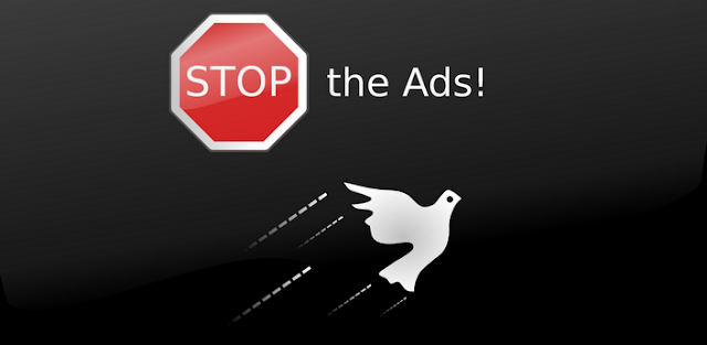 How  To Block the ads in any ANDROID device with AdAway 1