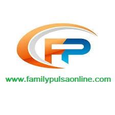 FAMILY PULSA
