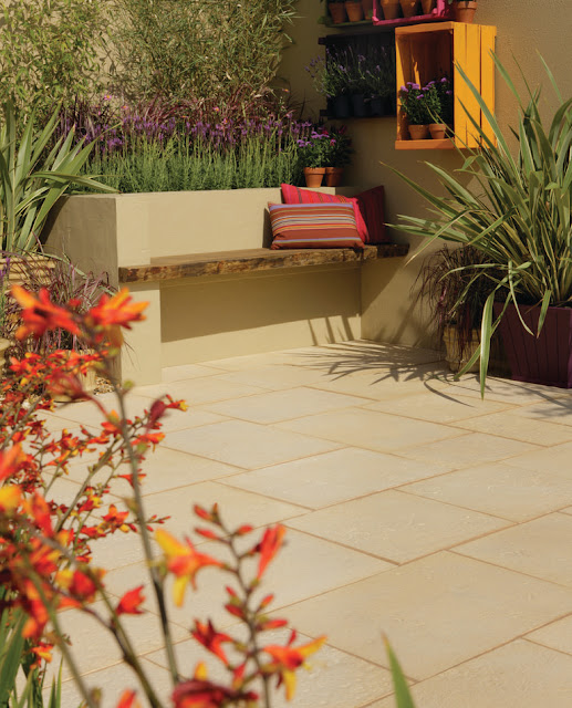 10 Private Patio Landscape Design Ideas to Make the Most of Your Outdoor Space