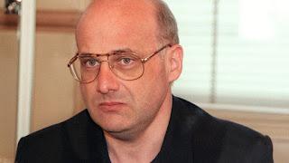Le faux docteur Romand est sorti de prison et s'installe dans l'Indre
