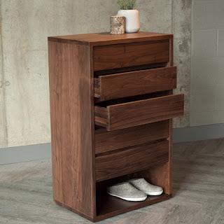 Hông hậu, tủ, ngăn kéo, nắp tủ, đáy tủ gỗ tự nhiên ghép thanh