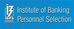 IBPS PO 2015 Interview Scores and Cutoff