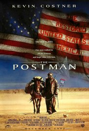 Watch The Postman Online Free 1997 Putlocker