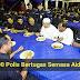 40,000 Polis Bertugas Semasa Aidilfitri
