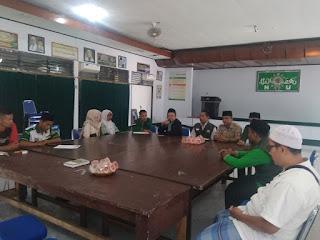 NU-peduli-lombok-bondowoso