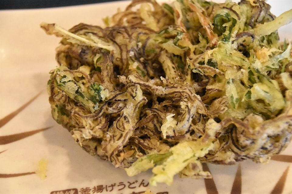 沖繩-美食-推薦-必吃-Okinawa-food-餐廳-天婦羅
