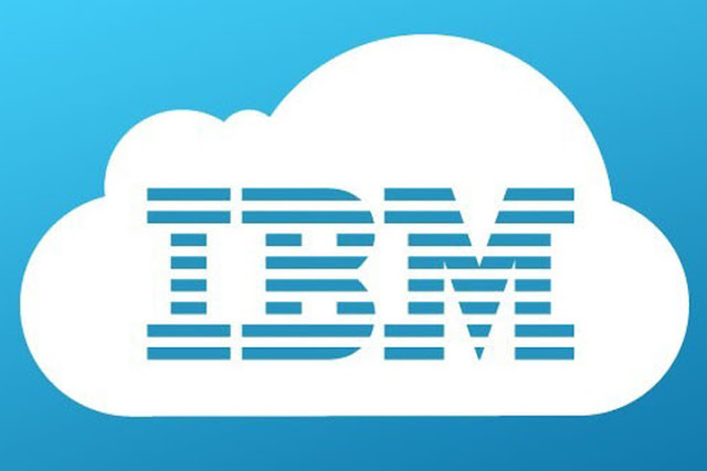 IBM Cloud Applications, IBM Tutorials and Materials, IBM Certifications, IBM Learning