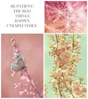 http://berry71bleu.blogspot.se/2016/03/the-best-things-happen-unexpectedly.html