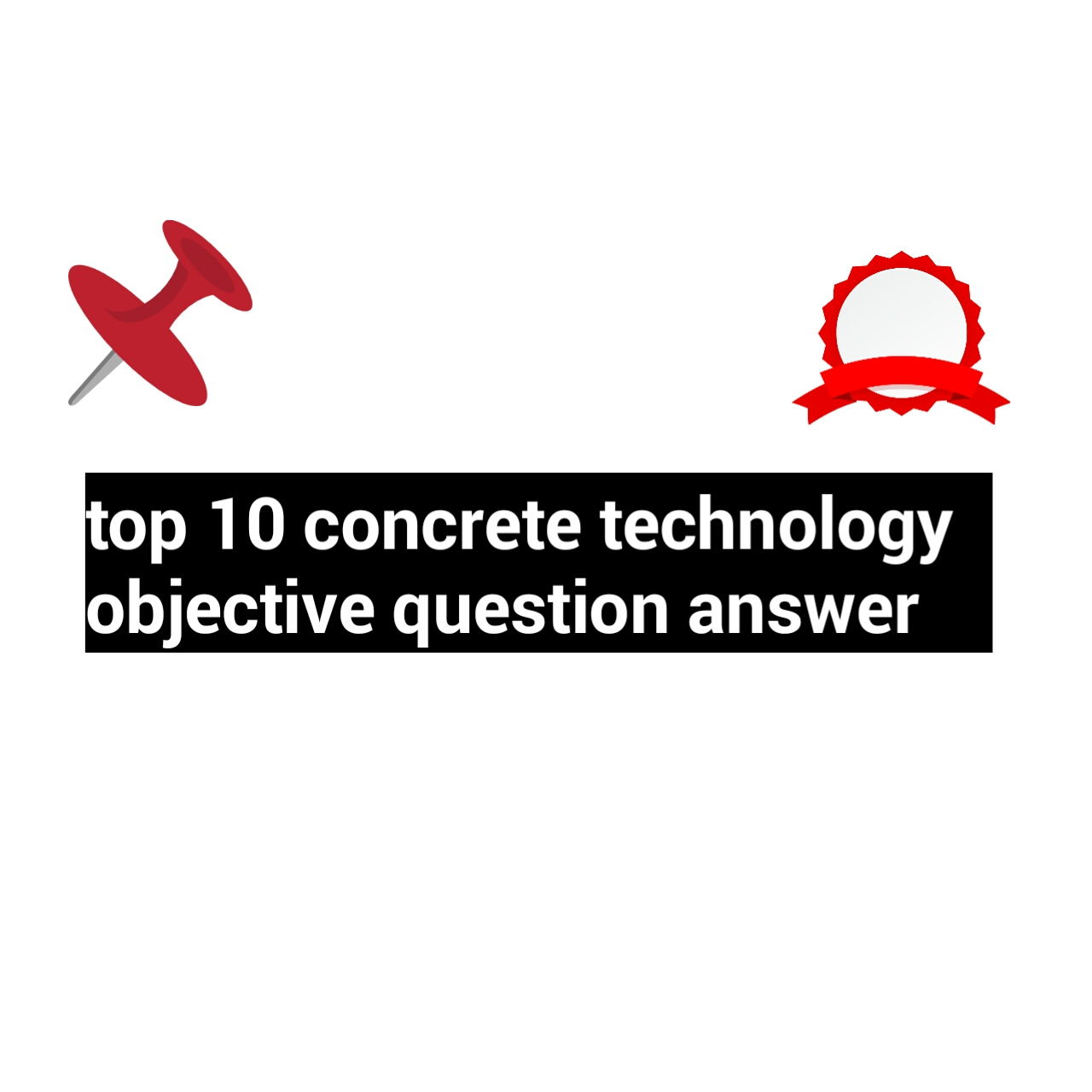 Civil Engineering Questions and Answers Part 4