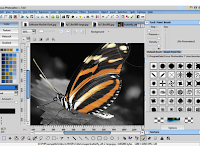 Download Focus Photoeditor 2017 for PC Windows 10