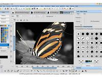 Download Focus Photoeditor 7 Offline Installer
