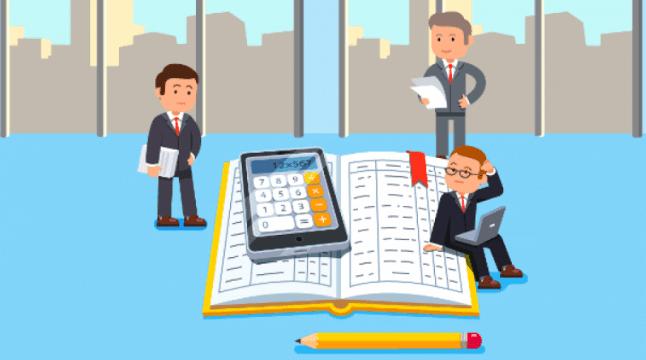 Tujuan Perusahaan Dalam Ilmu Bisnis