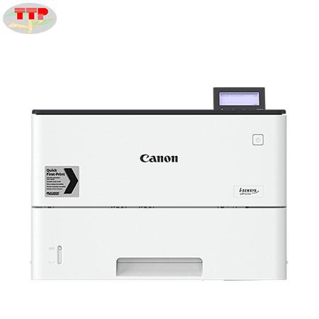 Máy in Canon LBP 325X