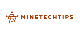 Mine Tech Tips : Best Online Marketing Tips