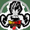 تحميل لعبة Dragon Ball Z-Budokai-Tenkaichi-4 لجهاز ps4